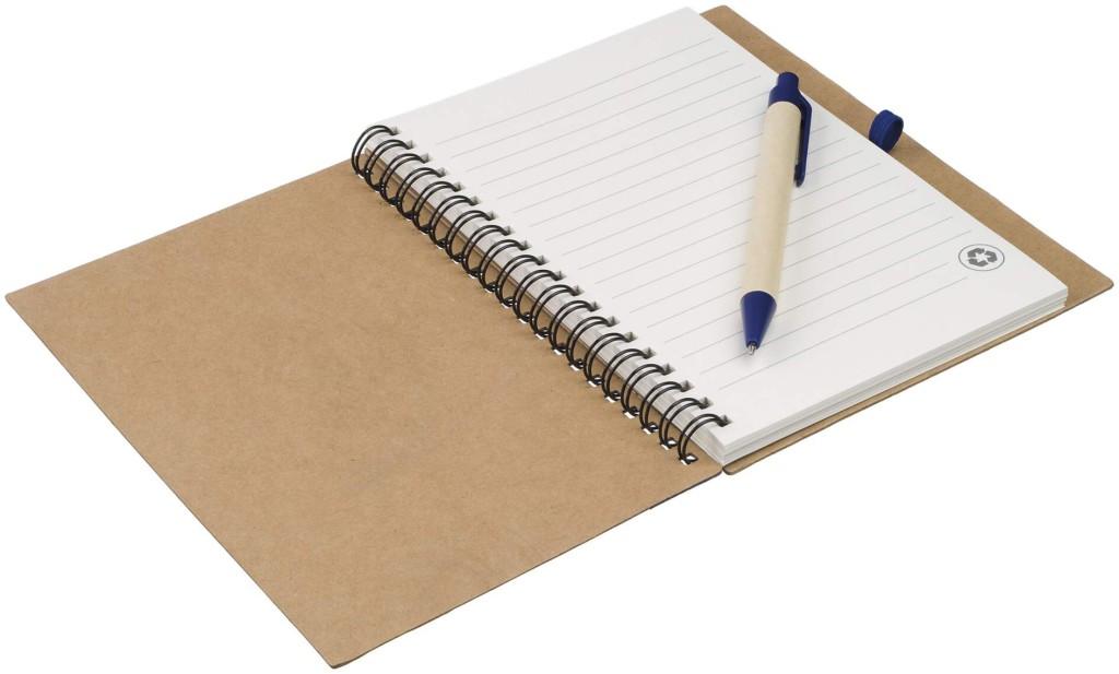 gerecycled-notitieboek-met-pen-6081