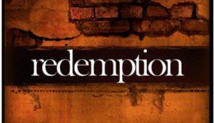 redemption-608x456-608x350