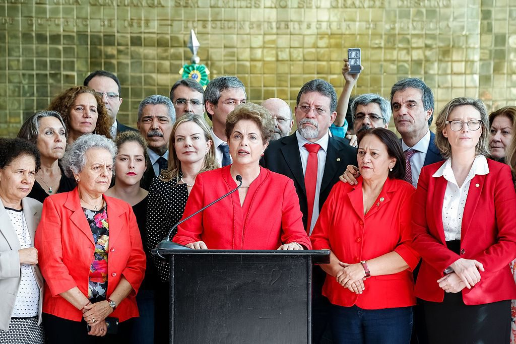 declaracao_a_imprensa_apos_comunicado_do_senado_federal_29080019100