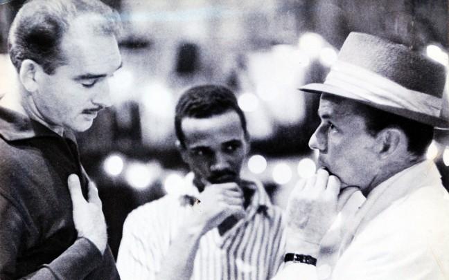 Eddie-Barclay-et-Frank-Sinatra-Guillaume-Barclay-DSC_6783-648x405