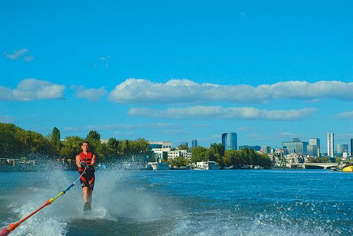 ski_nautique_paris