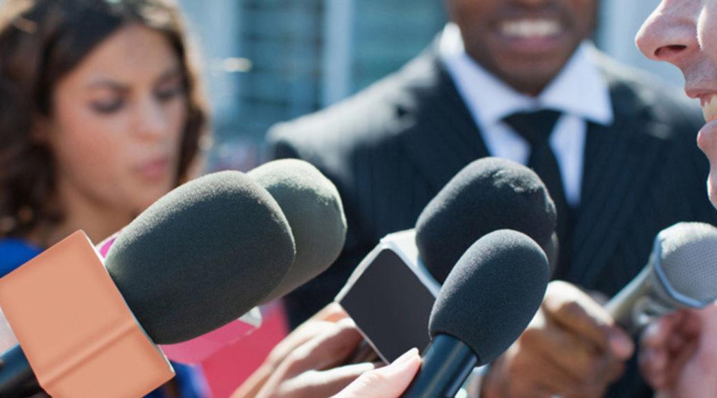 etre-jeune-femme-et-journaliste-politique-bienvenue-a-macholand_exact1900x908_l