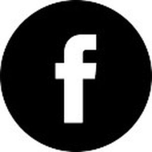 facebook-logo-botao_318-84980