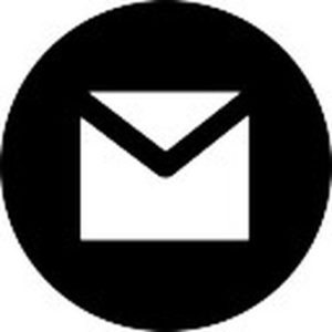 gmail_318-110599