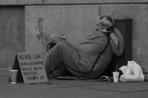 homeless-man-833017_1280-copie