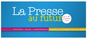 pressefutur-257669