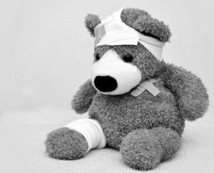 teddy-562960_1920-copie