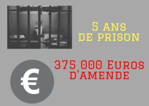 5-ans-demprisonnement