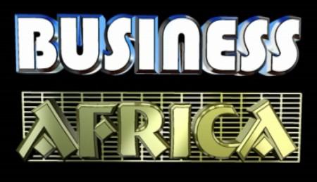 LOGO-BUSINESS-AFRICA
