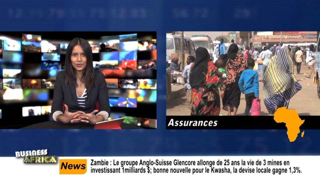 Plateau émission People TV