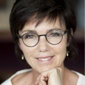 Anne-Lemoel-People TV
