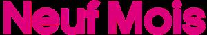 https-img-over-blog-kiwi-com-2-11-71-45-20161103-ob_62c82a_logo-neufmois-2