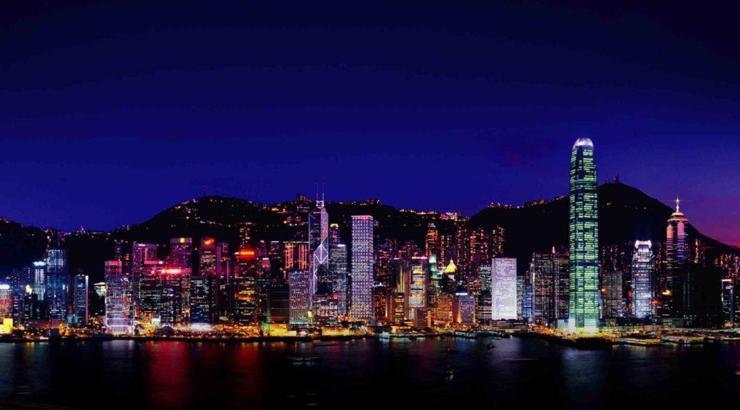 620318-night-hong-kong-skyline