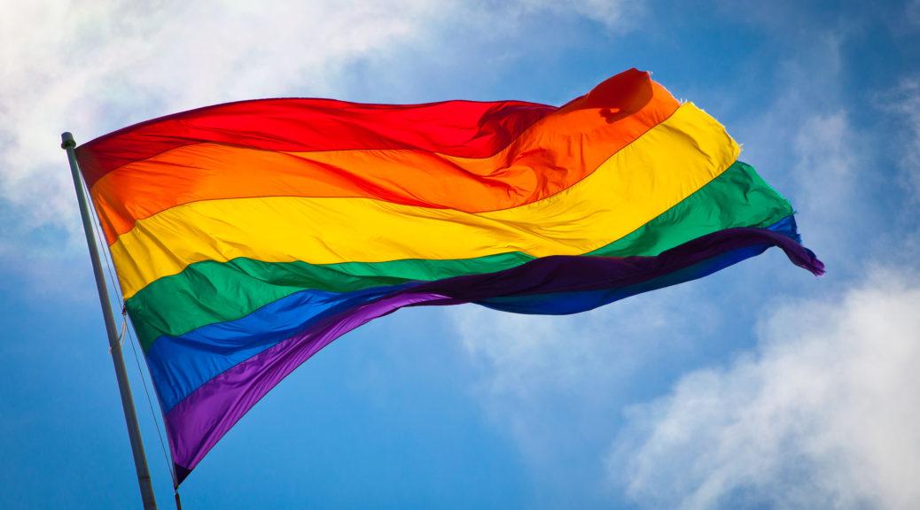 Homosexuels: le retour de la haine?