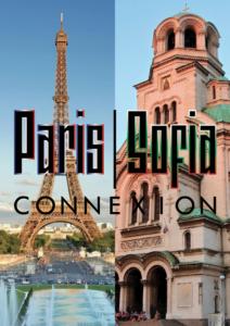 paris_sofia_connexion_visuel_ok