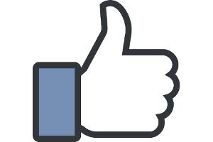 facebook-pouce_012C00C801629835