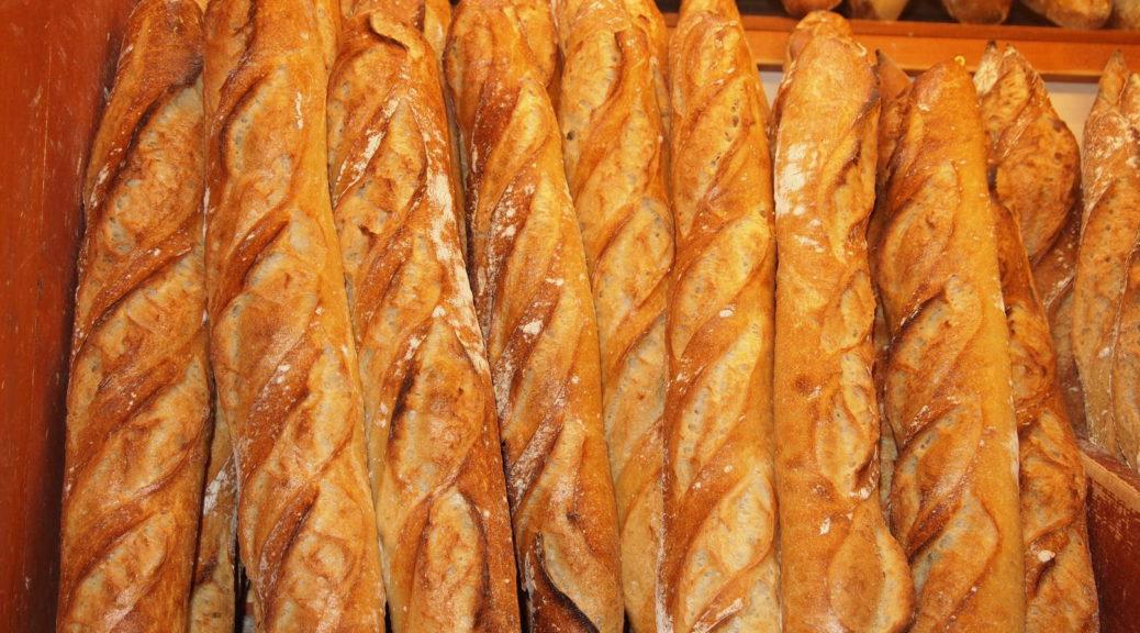 boulangerie-le-pain-et-levain-nimes-p1015505