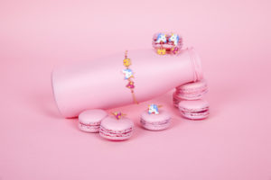 collection-licorne-emoji-2
