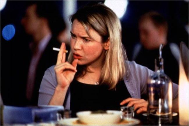le-tabac-c-est-tabou-meme-pour-la-peau-356381-w650