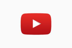 youtube-social-icon2-300x200