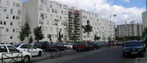quartier-des-beaudottes-sevran-13898916390