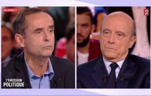 2048x1536-fit_capture-ecran-emission-politique-france-2-alain-juppe-robert-menard-6-octobre-2016