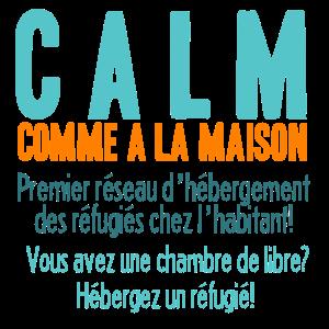 calm-bis