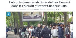 le-parisien-18052017