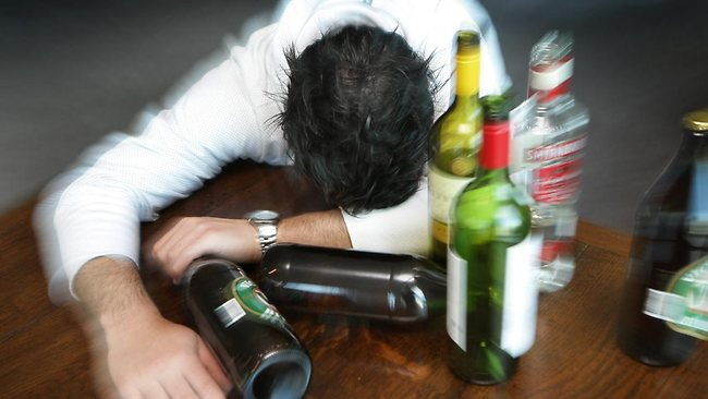 binge-drinking-jpg