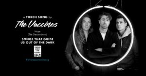 torch-songs_thevaccines_imagelockup_landscape-1024x536
