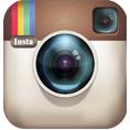instagramguillaumenarduzzi