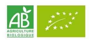 labels bio français et européens