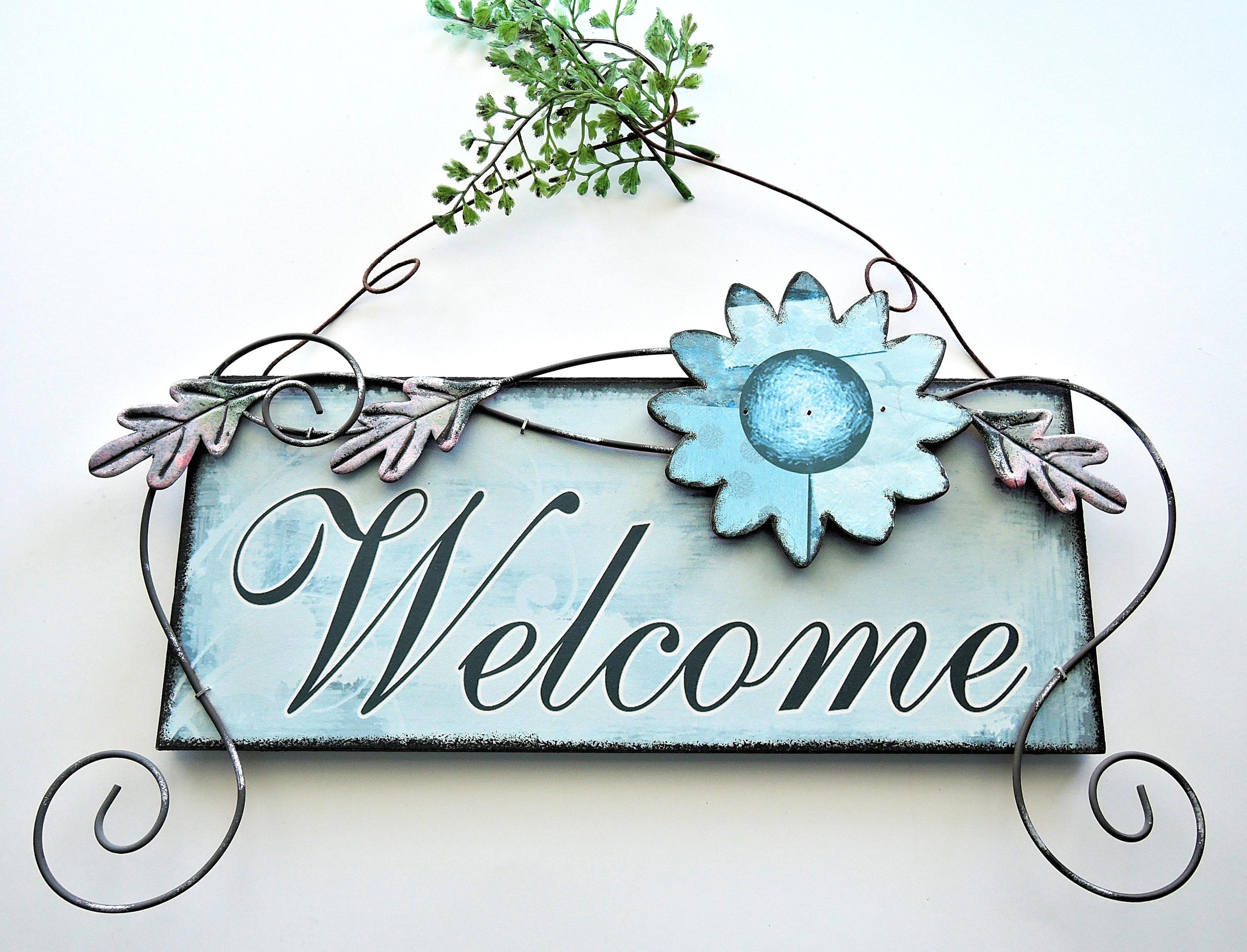 welcome-door-art-941906
